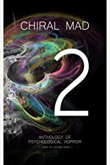 Chiral Mad 2 Kindle Edition
