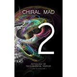 Chiral Mad 2