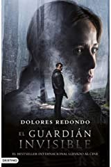 El guardián invisible (Spanish Edition) Kindle Edition