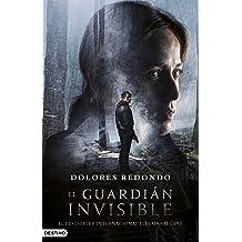 El guardián invisible (Volumen independiente) (Spanish Edition) Jan 15, 2013