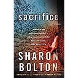 Sacrifice: A Novel (The Nevernight Chronicle Book 11)