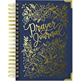 Prayer Journal for Women: A Christian Journal with Bible Verses to Celebrate God's Gifts with Gratitude, Prayer and Reflectio