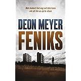 Feniks (Afrikaans Edition)