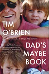 Dad's Maybe Book Kindle Edition
