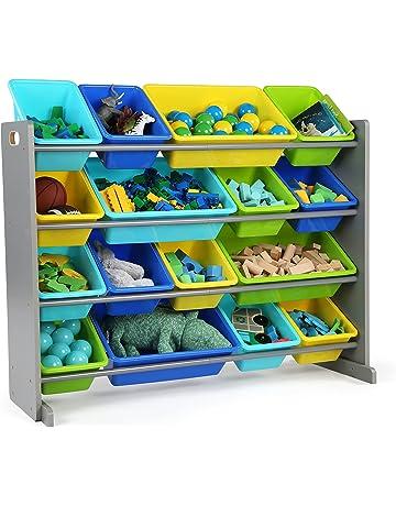 innovative design 9b67f acc58 Kids' Bookcases, Cabinets & Shelves | Amazon.com