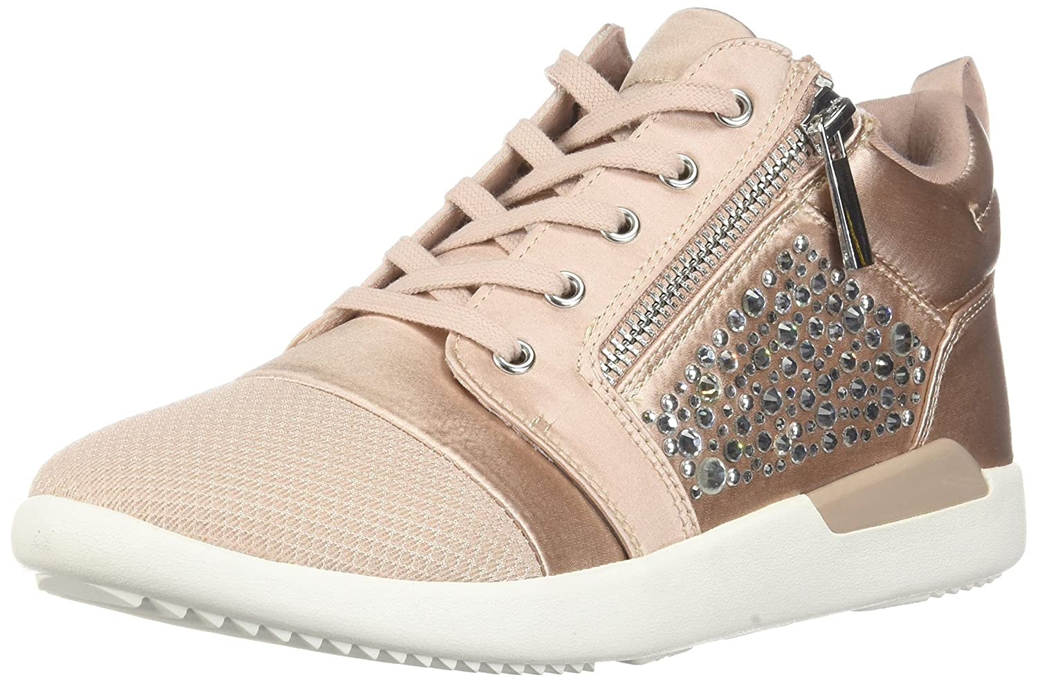 Light Pink Aldo Women's Naven Sneakers