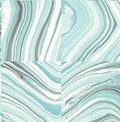 Brewster Home Metamorphis Peel and Stick Wallpaper