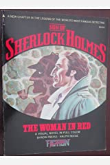 Son of Sherlock Holmes: A mystery of two Eras Paperback