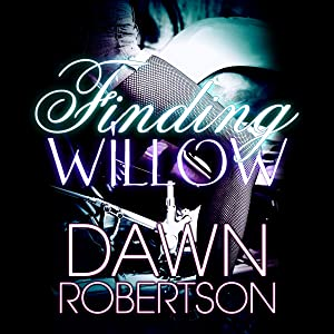 Finding Willow: Hers, Book 2