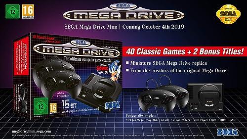 megadrive mini 91+C7MEKE+L._SL500_
