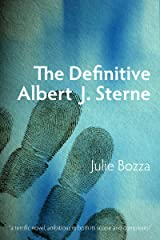 The Definitive Albert J. Sterne Kindle Edition