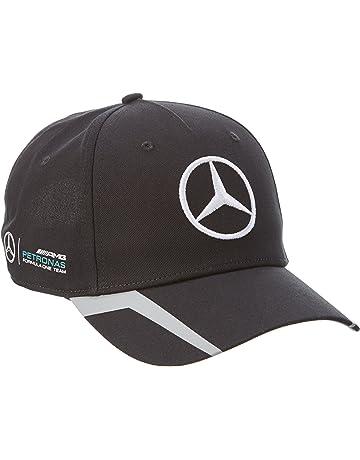 Gorras y gorros de automoción  27ba60098c6