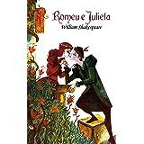 Romeu e Julieta: 93