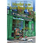 Murder in an Irish Bookshop: A Cozy Irish Murder Mystery (An Irish Village Mystery Book 7)