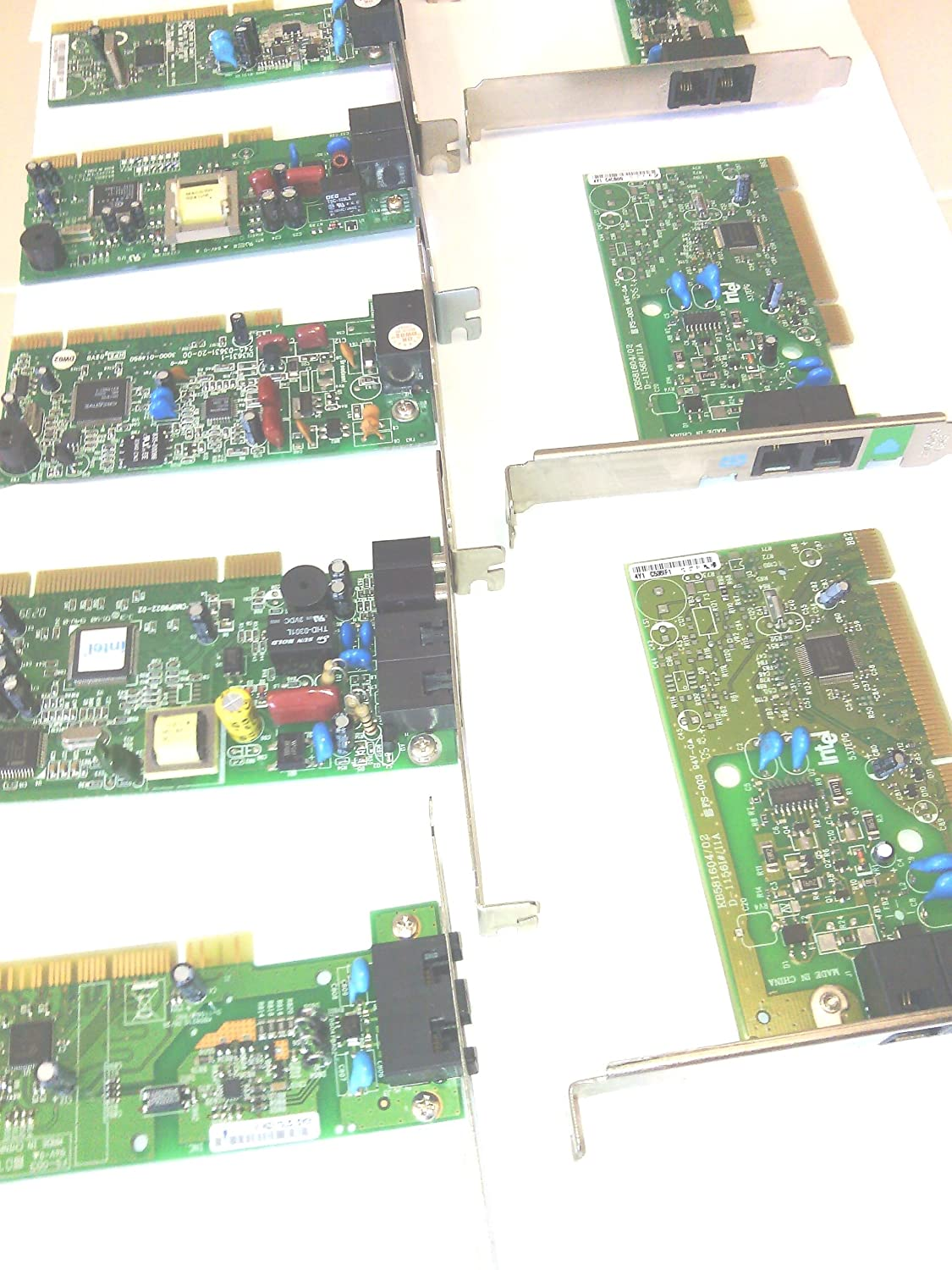 CONEXANT LUCENT PCI MODEM DRIVERS FOR WINDOWS VISTA