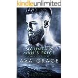 Mountain Man's Price (Mountain Men Book 3)