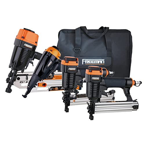 Nail Gun Kits Amazon Com