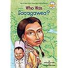 Who Was Sacagawea? (Who Was?)