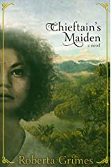 Chieftain's Maiden Kindle Edition