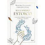 Cómo Ser Un Estoico Utilizar La Filosofía Antigua Para Vivir Una Vida Moderna Spanish Edition Ebook Pigliucci Massimo García Lorenzana Francisco Kindle Store