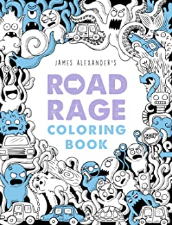 Amazon James Alexander Books Biography Blog