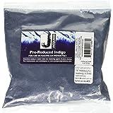 Jacquard Products Jacquard Pre, 8-Ounce, Indigo