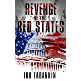 Revenge of the Red States