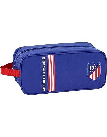 Bolsas para botas de fútbol | Amazon.es