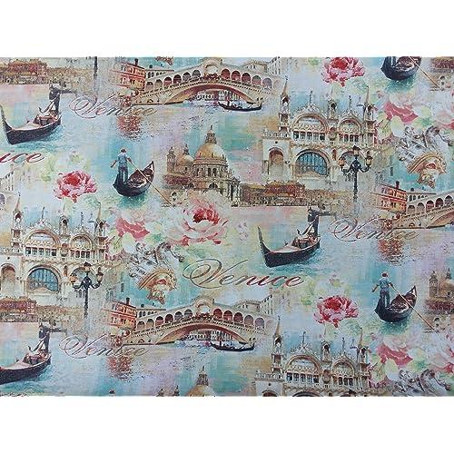 Cheap Upholstery Fabric Amazon Co Uk
