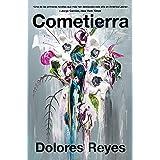 Eartheater \ Cometierra (Spanish edition)