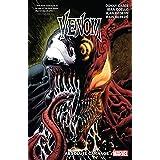Venom by Donny Cates Vol. 3: Absolute Carnage (Venom (2018-))