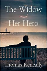 The Widow and Her Hero Kindle Edition