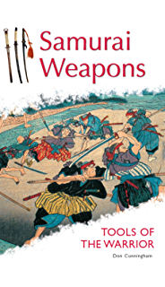 Taiho-Jutsu: Law and Order in the Age of the Samurai (Tuttle Martial Arts)