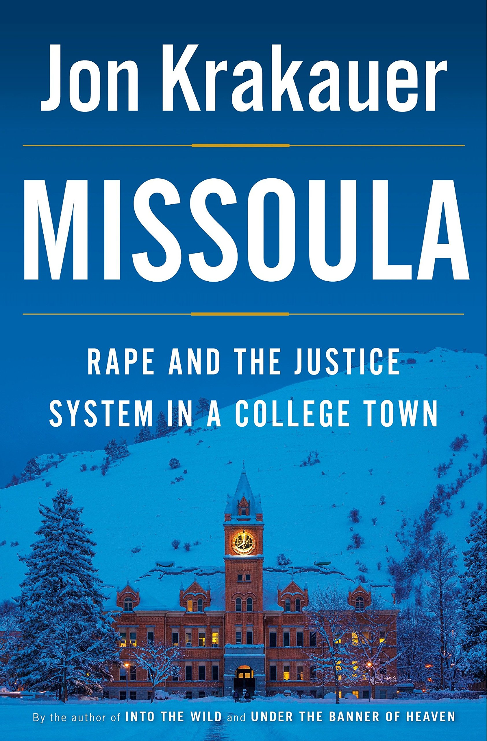 Sexual harassment in indian colleges montana