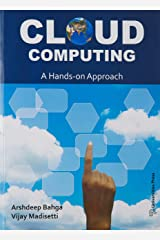 Cloud Computing: A Hands-on Approach Paperback