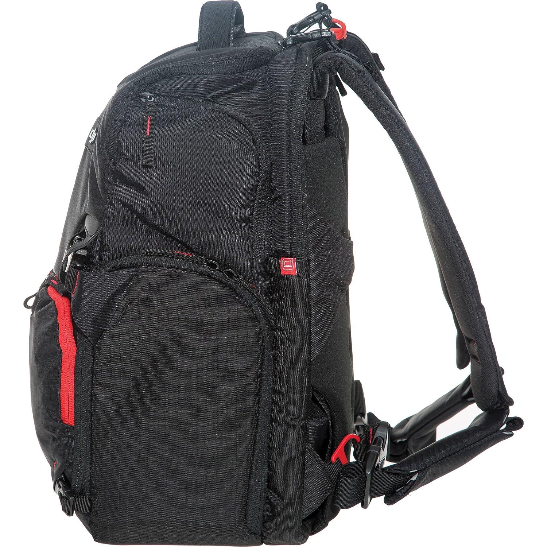 Рюкзак mavic air combo заплечный квадрокоптер детский купить