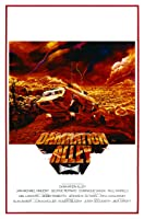 'Damnation Alley' from the web at 'https://images-na.ssl-images-amazon.com/images/I/91+GVw05eSL._UY200_RI_UY200_.jpg'