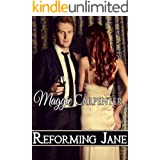 Reforming Jane