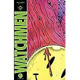 Watchmen #1 (of 12)