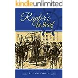Ranter's Wharf