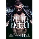 Falling for the Killer: A Dark Possessive Mafia Romance (The Valentino Crime Family Book 2)