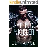 Falling for the Killer: A Dark Possessive Mafia Romance