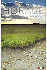 Horace: - Short fiction from Japan -