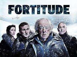 Fortitude - Staffel 1