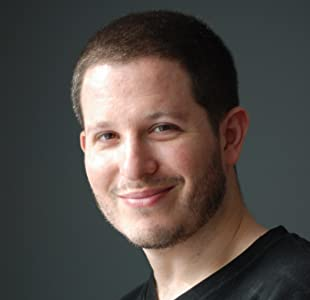 David Sherrin