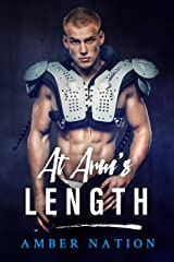 At Arm's Length Kindle Edition