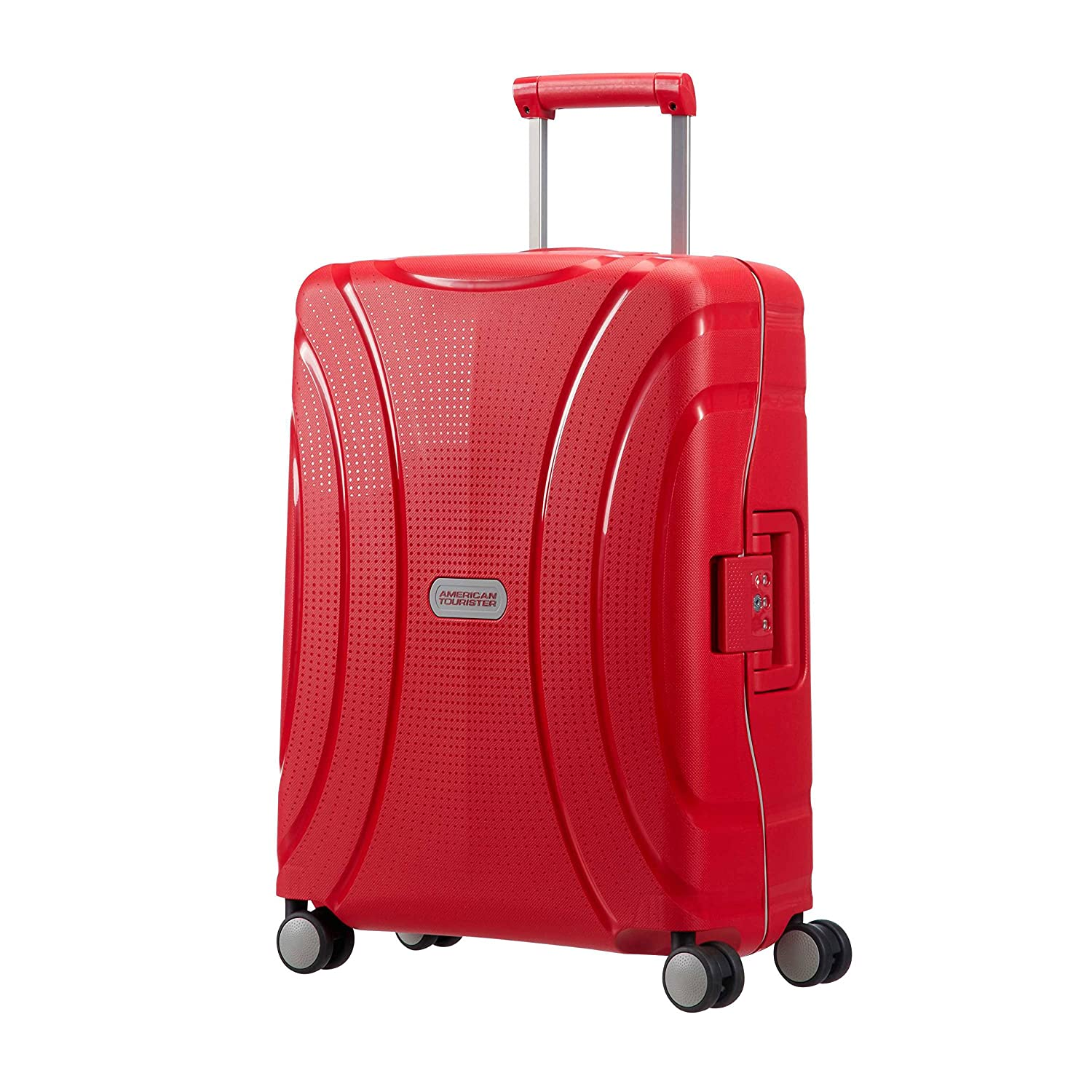 9b2e275d975e Travel Bags With Wheels American Tourister- Fenix Toulouse Handball