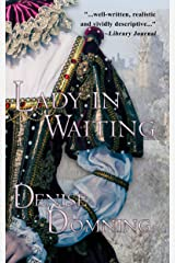 Lady in Waiting (The Lady Series Book 1) Kindle Edition