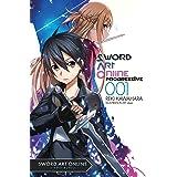 Sword Art Online Progressive 1 (light novel) (English Edition)