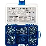 KREG SK04 Pocket-Hole Screw Starter Kit
